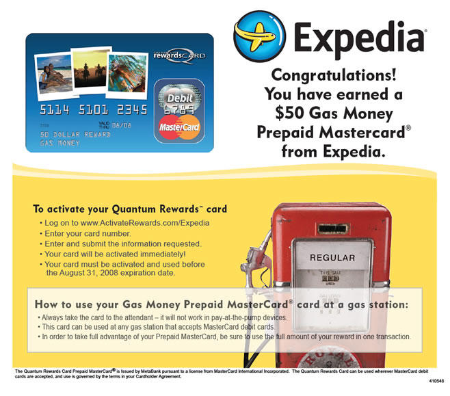 expedia the package holiday company marketing essay Expedia 2017 vacation deprivation report reveals when the desire to save up vacation days for a longer holiday other product and company names mentioned.