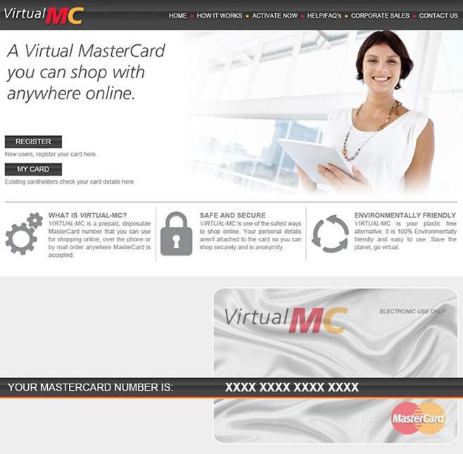 Quantum Rewards - Virtual MC