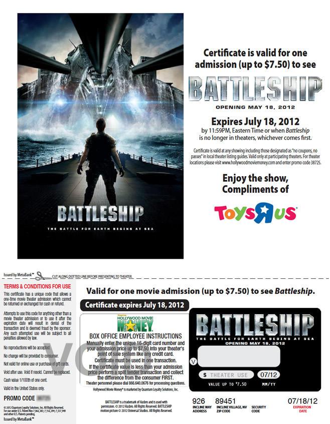 Hasbro-Battleship