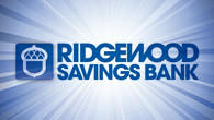 Ridgeway Savings Bank