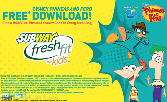 y-Digital Download Program