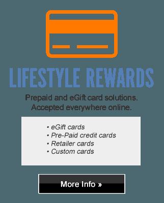 lifestyle-rewards-home