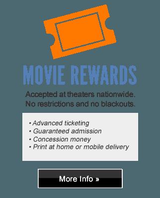 movie-rewards-home