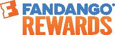 Fandango Rewards