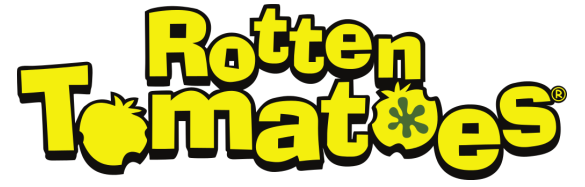 Rotten-Tomatoes-logo-new