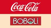 Coke and Boboli