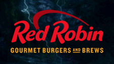Red Robin and Thor
