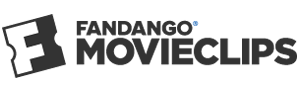 icon-fandango-movieclips