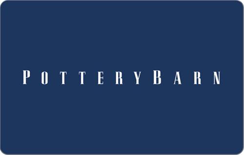 Potterybarn